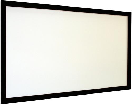 Euroscreen® Frame Vision Light   Euroscreens
